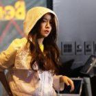 """Minah de Girl's Day participa en una operación de mini espías en """"Absolute Boyfriend"""""""
