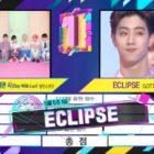 """GOT7 consigue cuarta victoria para """"Eclipse"""" en """"Music Bank""""; Actuaciones de CLC, AB6IX, Weki Meki y más"""