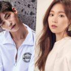 Song Jae Rim, Kim Seul Gi y más se unen al nuevo programa de surf de JTBC