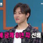 U-Kwon de Block B habla sobre cómo la agencia y fans reaccionaron a su relación + comparte pensamientos sobre matrimonio