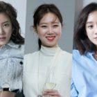 Son Dam Bi habla sobre ir de vacaciones junto a Gong Hyo Jin, Jung Ryeo Won y sus madres