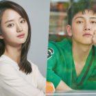 Won Jin Ah confirmada para unirse a Ji Chang Wook en la nueva comedia romántica de tvN