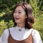 Yoo Jae Suk se disculpa con Jun So Min por su fallido arreglo de una cita a ciegas