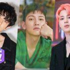 Prueba: ¿Qué celebridad masculina expresará su amor por ti este verano?