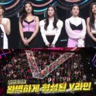 "Red Velvet quedan impresionadas por sus fans en ""300 X2"""