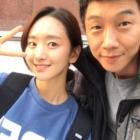 Choi Jae Hwan responde a los rumores de una supuesta relación con Won Jin Ah; el actor Lee Si Eon comparte su apoyo