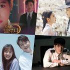 Nuevos dramas que llegan este verano de 2019