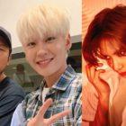 """El director del video musical """"Move"""" de Taemin de SHINee comparte su asombro por las habilidades de baile del artista"""