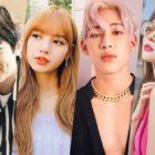 8 estrellas K-Pop a las que seguir para lograr algunos objetivos de moda veraniega