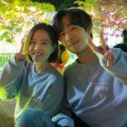 """Park Bo Young, Ahn Hyo Seop, y más se despiden de """"Abyss"""""""