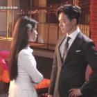 """IU y Yeo Jin Goo están impresionados el uno con el otro en el primer día de grabación de """"Hotel Del Luna"""""""