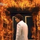 Jung Kyung Ho vende su alma al diablo en teaser para próximo drama