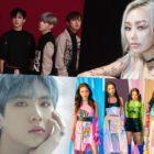 17 canciones subestimadas de la primera mitad del 2019 que merecen más amor