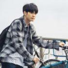 """El próximo drama """"Moments Of 18"""" muestra la primera reunión entre Ong Seong Wu y Kim Hyang Gi"""