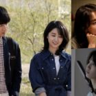 "3 razones por las que esperamos ver a Park Ha Sun en su nuevo drama ""Love Affairs In The Evening"""