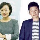 La reportera inicial del caso sobre las salas de chat de Seungri y Jung Joon Young revela que Yang Hyun Suk se disculpó con ella