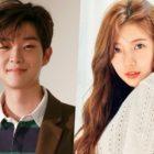 Choi Woo Shik en conversaciones para protagonizar una nueva película con Suzy