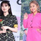 """Jung So Min y Park Na Rae se unen al próximo programa de variedades """"Little Forest"""" de SBS"""