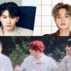9 grandiosas canciones que idols K-Pop escribieron para otros idols