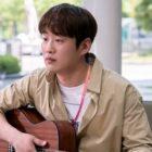 """Ahn Jae Hong comparte emoción por transformarse en un director estrella en próximo drama """"Melo Is My Nature"""""""
