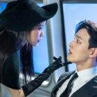 """IU le da a Yeo Jin Goo un regalo de cumpleaños no deseado que cambia su destino en """"Hotel Del Luna"""""""