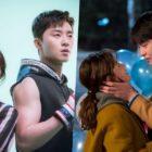 8 parejas de dramas coreanos que tienen una adorable diferencia de estatura