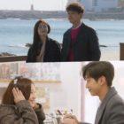 """El elenco de """"My First First Love"""" combina romance y responsabilidad en el tráiler de la segunda temporada"""
