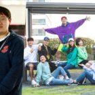 """El PD de """"Running Man"""" habla de la popularidad en el extranjero, introducir a Jun So Min y Yang Se Chan, y más"""