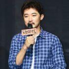Ahn Jae Wook se disculpa por incidente de conducción ebria en el pasado + Habla sobre regresar después de 5 meses