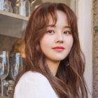 Kim So Hyun sufre lesión menor durante la filmación de próximo drama