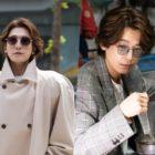 Jung Kyung Ho camina entre la fantasía y la comedia en próximo drama de tvN