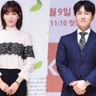 Lee Yoo Ri y Kim Dong Wan protagonizarán nueva película histórica sobre pansori
