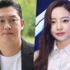 La fiscalía pide que Choi Jong Bum sea sentenciado a 3 años de prisión por el caso que involucra a Goo Hara