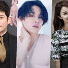 Kim Heechul de Super Junior, Park Shi Hoo y Kim Ji Min aparecerán en la 3ra temporada de programa de variedades de mascotas de Channel A