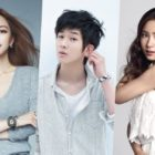 13 actores y actrices coreanos que no sabías hablan inglés
