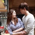 Lee Yeon Hee y Taecyeon de 2PM se reunirán en nuevo drama de MBC