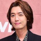 """Jung Kyung Ho en conversaciones para el nuevo drama médico dirigido por el PD de la serie """"Reply"""", Shin Won Ho"""
