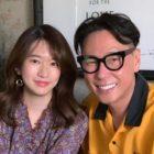 Yoon Jong Shin retrasa el lanzamiento de la canción de Takeuchi Miyu debido a las relaciones entre Corea y Japón