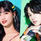 [Actualizado] Las agencias de Momo de TWICE y Heechul de Super Junior niegan informes de citas
