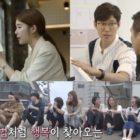 [Actualizado] Yoo In Na, Yoo Joon Sang y Noh Hong Chul revelan ideas para el nuevo programa de variedades de crowdfunding