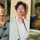 Ahjussi Crushes: 15 guapos actores que no podemos creer que tengan alrededor de 40 años