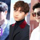 Prueba: ¿Cuál de los personajes de K-Drama de Lee Jong Suk es tu alma gemela?