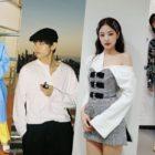 11 ídolos K-Pop cuyo sentido de la moda no es de este mundo