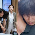 """Ji Sung y Lee Se Young se enfrentan a una inesperada crisis en """"Doctor John"""""""