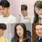 """""""Vagabond"""" protagonizado por Lee Seung Gi y Suzy oficialmente revelan fecha de estreno y fotos de la lectura de guión"""