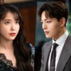 """IU y Yeo Jin Goo experimentan nuevos cambios en su dinámica en """"Hotel Del Luna"""""""