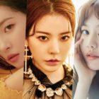 """Se informa que Sunmi, Sunny de Girls' Generation y más aparecerán en """"Running Man"""" para una carrera de parejas"""