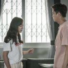"""La relación de Kim Sejeong y Yeon Woo Jin se calienta y enfría en """"I Wanna Hear Your Song"""""""
