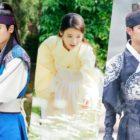 Ídolos K-Pop cuyos talentos brillan en K-Dramas históricos