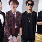 Kang Ho Dong, Ha Sung Woon, HaHa, Lee Soo Geun y más aparecerán en nuevo programa de variedades